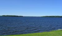 October 17, (Saturday), 2015 - Oneida Lake 16-Unit Water Frontage - Townhouse Development!
