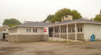 October 19 (Monday), 2015 - Real Estate & Contents of Binghamton Restaurant All Sold to One High Bidder!