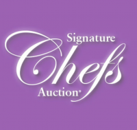 March 20, (Monday), 2016 - March of Dimes Signature Chefs Auction!